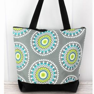 Other - Tote